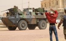 Mali: la France a-t-elle été trop passive à Kidal?