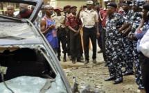 Nigeria : l'instabilité touche désormais la ville de Kano