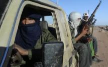 Chassé de Kidal, le gouvernement malien décrète un cessez-le-feu