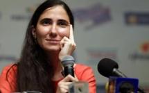 Lancement du premier média indépendant depuis un demi-siècle à Cuba