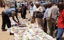 A la Une: la presse africaine commente la défaite de l'armée malienne