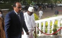 Mali: trois groupes armés à Kidal acceptent un accord de cessez-le-feu