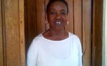Guinée Bissau: Francisca Pereira, la «maman du PAIGC»