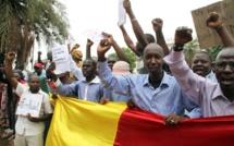 Mali: un cessez-le-feu trouvé, mais de nombreuses questions demeurent