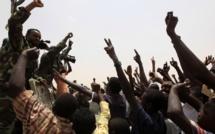 Nouvelles violences meurtrières au Soudan