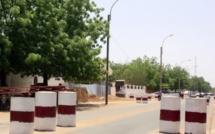 Niger: une marche de contestation de l'opposition reportée