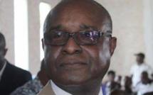 Côte d'Ivoire,le FPI abandonnerait le boycott sous conditions