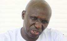 Actionnariat de la SONES et de la SENELEC: Tahibou Ndiaye identifié