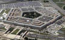 Les Américains entraînent des unités anti-terroristes en Afrique