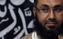 Libye: l'avertissement d'Ansar al-Charia à Khalifa Haftar