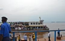 RDC : Brazzaville défend son opération d'expulsions