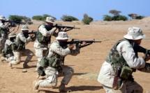 Attentat à Djibouti: «Il y a un échec politique américain»