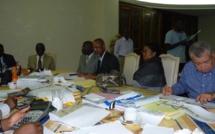 Le Parlement ivoirien adopte la réforme de la Commission électorale