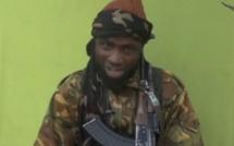 Cameroun: nouvelle attaque de Boko Haram