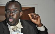 """Moustapha Cissé LO: """"Je combat la parité"""""""