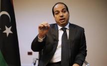 Libye: deux gouvernements pour un pays