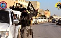 Libye: les menaces des jihadistes de Benghazi