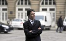 Tibéhirine: l'Algérie refuse à nouveau l'entrée au juge Trévidic
