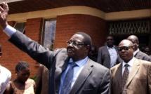 Malawi: Peter Mutharika élu chef de l'Etat