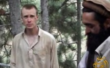 Afghanistan: libération d'un soldat américain