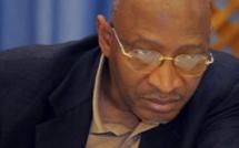 Mali: Soumeylou Boubeye Maïga sort de son silence