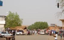 Niger: l'opposition une nouvelle fois interdite de manifester