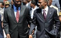 Côte d'Ivoire: le FPI boycotte toujours le recensement de la population
