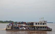 Expulsions de Brazzaville : réunion d'une commission des deux Congos