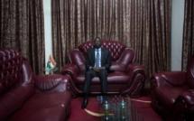 Niger: huit militants de l'opposition libérés
