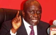 Idrissa Seck: « C'est moi qui ai formé le gouvernement dirigé par Macky Sall en 2004 »