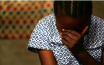 RDC: le viol comme arme de torture
