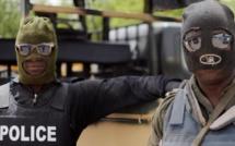 Attentat de Mubi: la police nigériane arrête un suspect