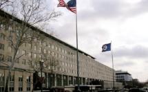 Les Etats-Unis protestent contre la vague d'arrestations au Rwanda