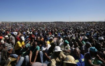Les compagnies minières accusées de participer à la fuite des capitaux