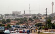 Côte d'Ivoire: des personnalités pro-Gbagbo retrouvent leurs biens