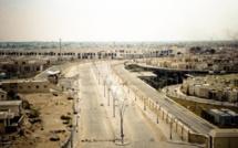 Libye: un membre du CICR assassiné à Syrte