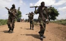 La FAO demande une aide d'urgence pour la Somalie