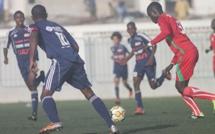 Demi Finale Coupe de la Ligue : Diambars pour le rachat, Pikine pour un deuxième sacre