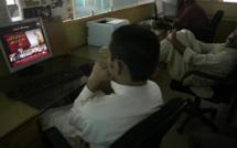 Pakistan: une chaîne de télé suspendue après avoir critiqué l'armée