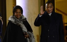 Des assises à Paris pour empêcher Sassou-Nguesso de rester au pouvoir