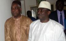 Guinée: l'UFR empêché d'organiser son congrès