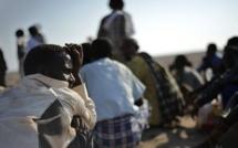 Migrations: naufrage au large du Yémen