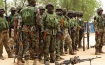 La presse nigériane sous la pression de l'armée