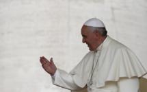 Mahmoud Abbas et Shimon Peres vont prier pour la paix au Vatican