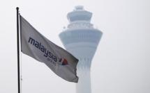 Vol MH370: trois mois de mystère