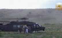 Etats-Unis: la polémique sur la libération du soldat Bergdahl enfle