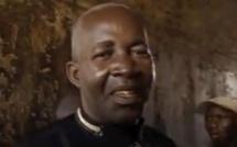 Burundi: Pierre-Claver Mbonimpa restera en prison jusqu'à son procès