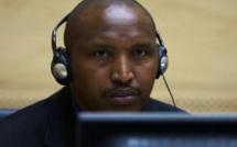 RDC: la CPI renvoie en procès Bosco Ntaganda
