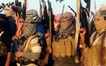 Irak: l'EIIL appelle ses partisans à marcher sur Bagdad