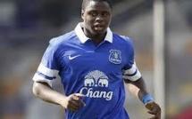 Everton : Magaye Gueye résilie son contrat à l'amiable
